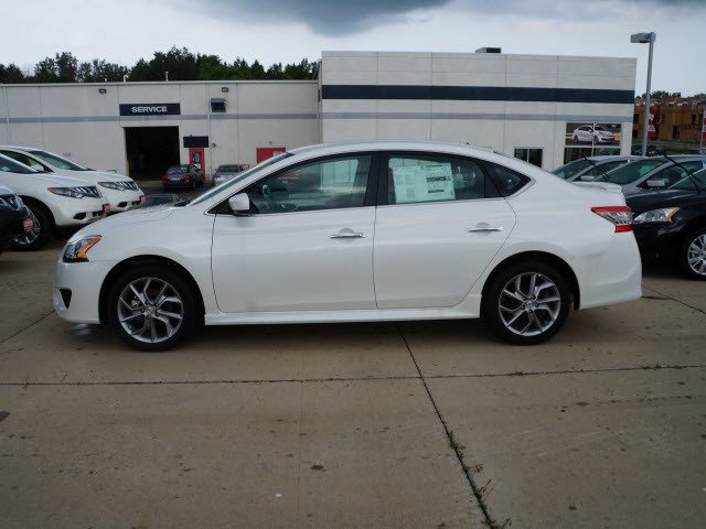 Beau Townsend Ford >> Buckeye Ford Lincoln New 2016 Ford Used Car Dealer | Autos Post