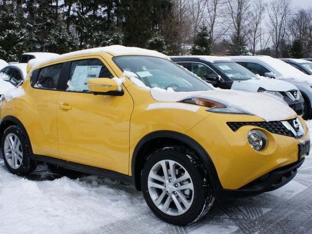 Used Cars For Sale Lorain County Ohio